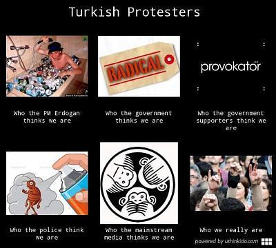 turkish-spring-image.jpg