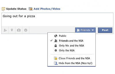 nsa-collecting-records-all-us-phone-calls-fb.png