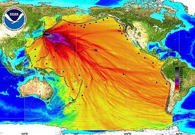 fukushima-diary-noaawater.jpg