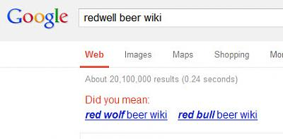 redwell-beer-legal-fight-what-load-red-bull-redwell.jpg