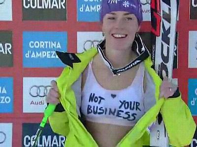 winter-olympics-2014-tina-maze.jpg