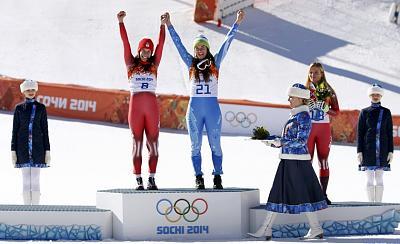 winter-olympics-2014-8111220123551870.jpg
