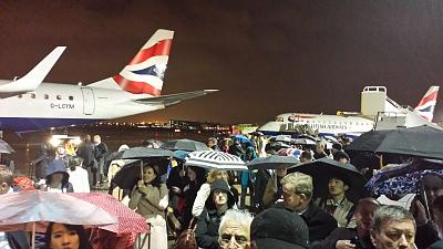 incident-london-city-airport-27-3-14-lcy.jpg