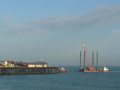 hastings-pier-destroyed-fire-p1450319.jpg