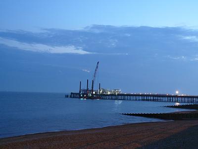 hastings-pier-destroyed-fire-p1450396.jpg