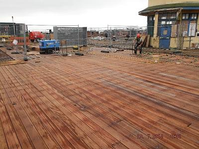 hastings-pier-destroyed-fire-pier-2.jpg