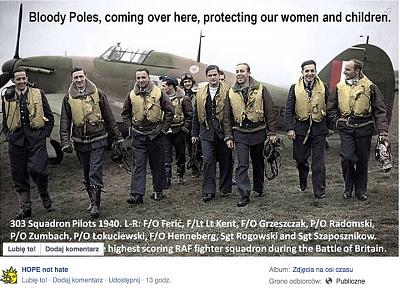 uk-targets-east-europe-immigrants-image.jpg