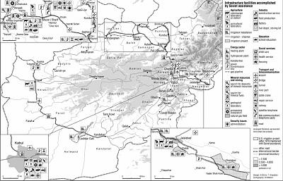 afghanistan-remains-dangerous-place-afg001.jpg