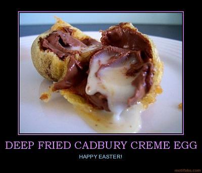 outrage-cadbury-s-owner-changes-creme-egg-recipe-egg-1.jpg