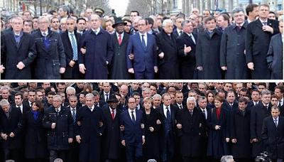 pegida-marches-against-islamisation-europe-solidaritaetsmarsch-mit-den-anfuehrern-oben-die-herren-unter-sich-unten-wie-es-wirklich-ausgesc.jpg