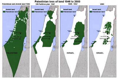 land-grab-palestine-ok-land-grab-ukraine-not-ok-palestine.jpg