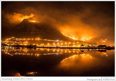 terrible-fires-spreading-cape-town-11016838_933922759975537_3506208364055061245_n-1-.jpg