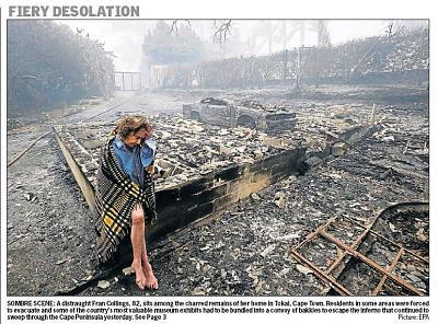 terrible-fires-spreading-cape-town-11025815_10152768682857613_4552095380990719922_n-1-.jpg