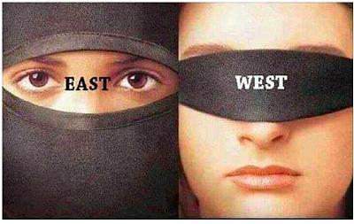 salam-east-west-islam-occident.jpg