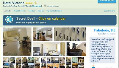 hotels-basel-hotelvictoria.jpg