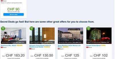 hotels-basel-baselhotels.jpg