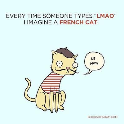 cat-felt-like-change-image.jpg