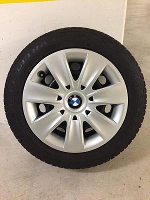 winter-tire-wheel-package-chf-320-tire-4.jpg