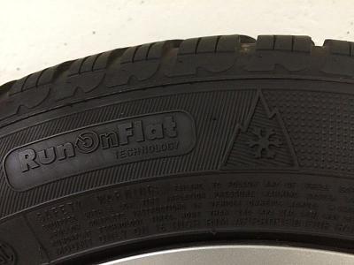 winter-tire-wheel-package-chf-320-tire-2.jpg