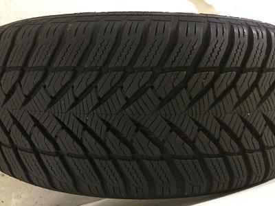 winter-tire-wheel-package-chf-320-tire-3.jpg