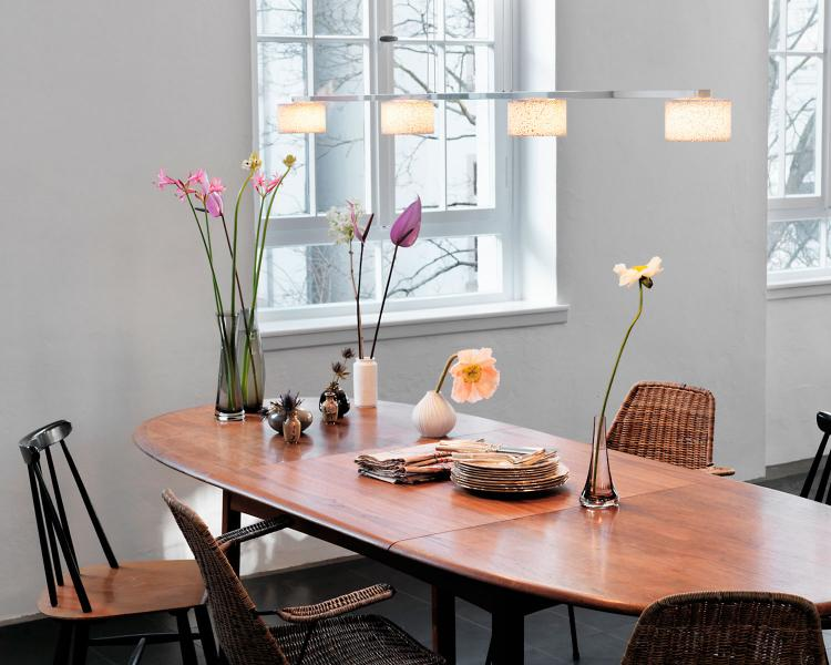 Serien Lighting Reef forum switzerland view single post fs designer