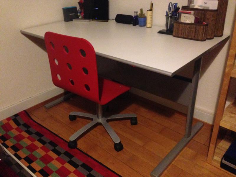 zurich ikea sofa bed rug desk and chair english forum switzerland