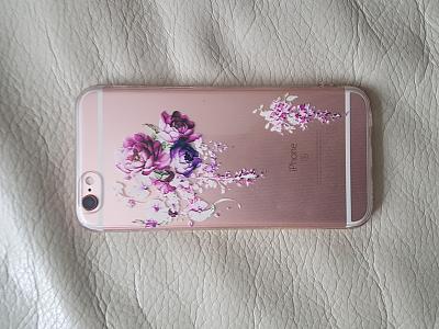 iphone-6s-64gb-20170110_123445.jpg