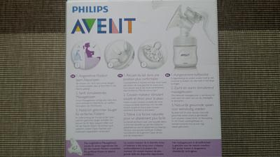 philips-avent-hand-pump-new-borns-infants-feeding-1-20161214_103322.jpg
