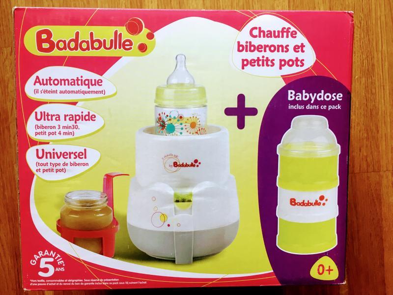 Baby Gifts Zurich : English forum switzerland view single post for sale