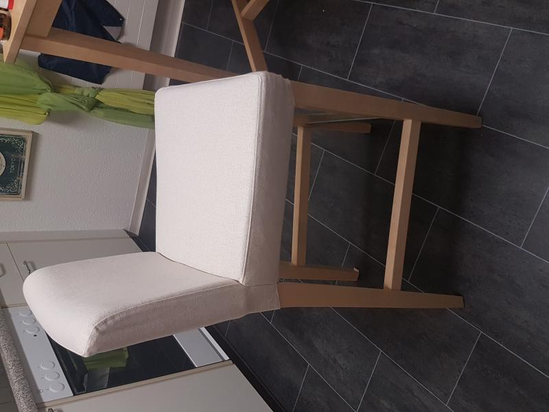 English Forum Switzerland View Single Post Kitchen Table And Two High Stools For Sale