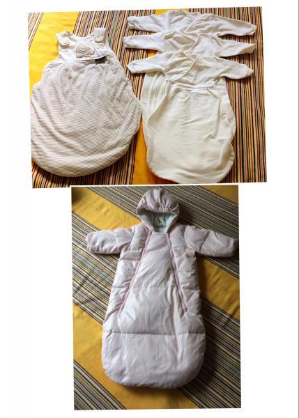 Baby items for sale in Zurich - English Forum Switzerland