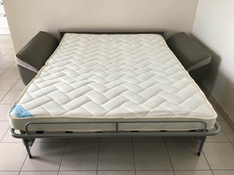 ... sale-new-leather-sofa-bed-near-geneva-999chf-