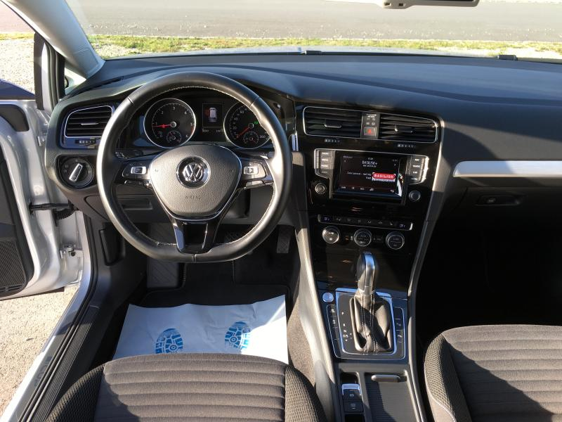 vw golf 7 2 0 tdi estate cup edition ag bl english forum switzerland. Black Bedroom Furniture Sets. Home Design Ideas