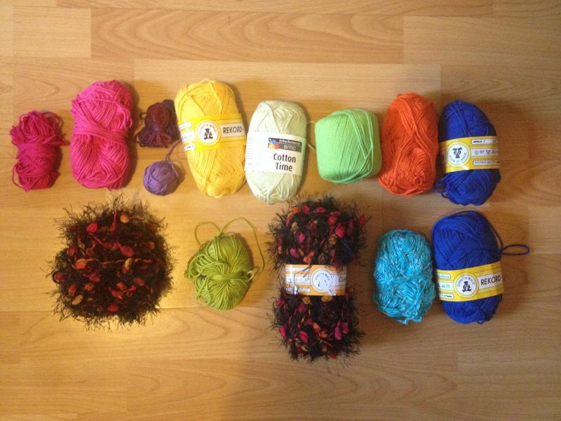 Knitting Class Zürich : Knitting wool zh adliswil english forum switzerland
