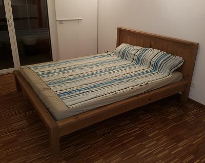 zh-solid-wood-bed-screen-shot-2017-02-15-15.18.48.jpg