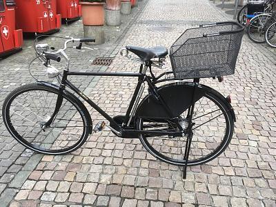 three-bikes-sale-roadster-city-bike.jpg