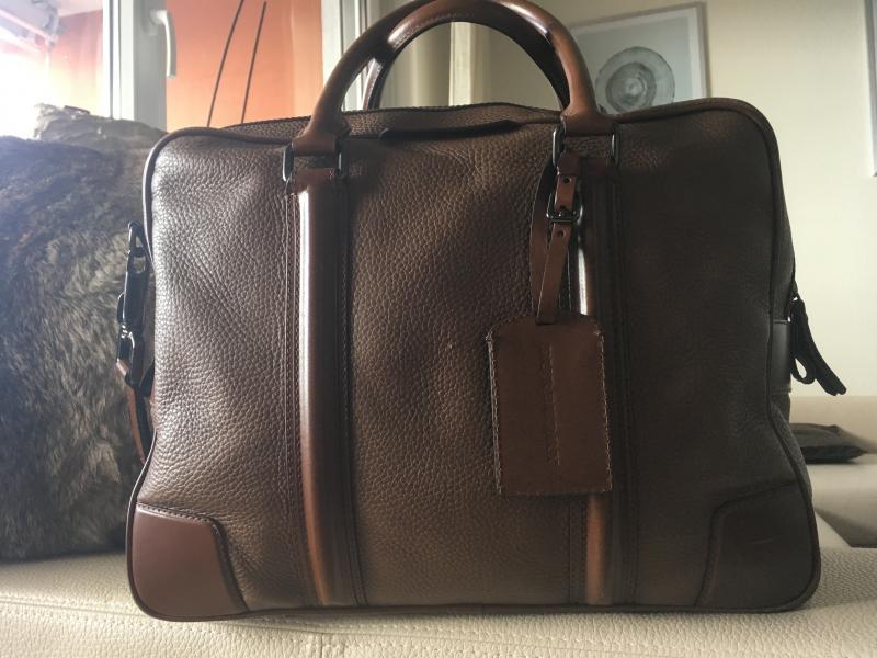 4eae5e9137ea Secondhand Burberry bag - English Forum Switzerland