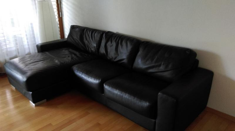 Reduced moving furniture sale winterthur english for Reduced furniture