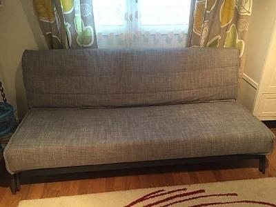 moving-sale-ikea-sofa-bed-oberglatt-zh-bettsofas-ikea-bettsofa1.jpg