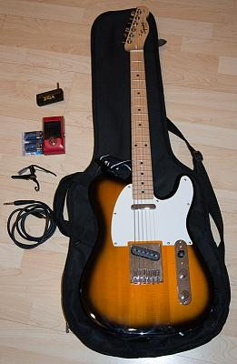 moving-away-various-items-guitar-thule-bits-household-dsc_8478small.jpg