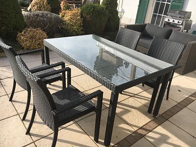 vaud-near-rolle-patio-set-double-seat-img_4044.jpg