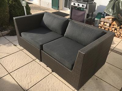 vaud-near-rolle-patio-set-double-seat-img_4045.jpg