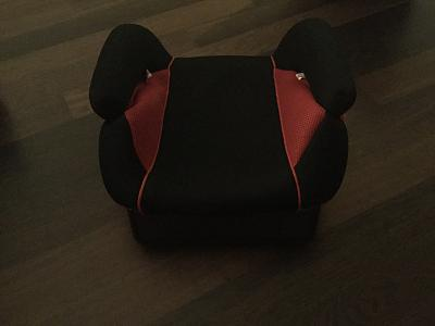 fs-zh-car-seat-booster-seat-img_0207.jpg