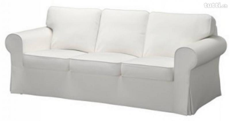 English Forum Switzerland View Single Post Couch Ikea Ektorp 3
