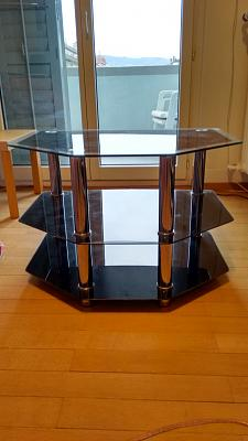 glass-tv-hifi-stand-zurich-img_20170405_191850101_hdr.jpg