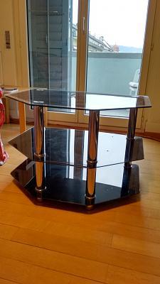 glass-tv-hifi-stand-zurich-img_20170405_191815287_hdr.jpg