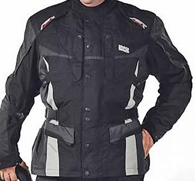 ixs-namur-motorcycle-jacket-111.jpg