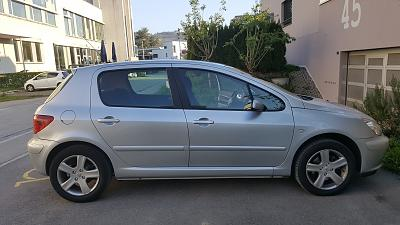 car-sale-peugeot-370-chf4000-20170420_074810.jpg