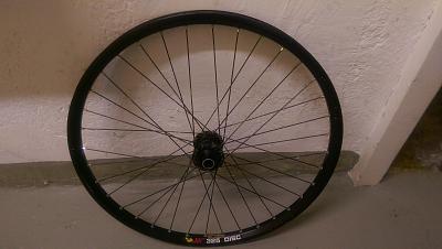 various-road-mountain-bike-parts-zh-imag0836.jpg