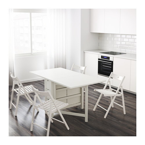 new ikea table for sale 4 chairs english forum. Black Bedroom Furniture Sets. Home Design Ideas